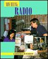 Careers in Radio - Debbie Crisfield