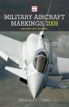 abc Military Aircraft Markings 2009 - Ian Allan, Ian Allan