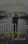 Home - Cara Dee