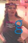 Disciplining Gender: Rhetorics of Sex Identity in Contemporary U.S. Culture - John M. Sloop