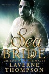 Sea Bride- Children of the Waves - LaVerne Thompson