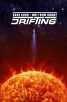 Drifting - Matthew Drury, Dave Cook