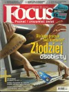Focus, nr 12 (171) / grudzień 2009 - Andrzej Miszczak, Wojciech Mikołuszko, Redakcja magazynu Focus