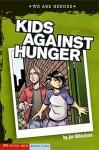 Kids Against Hunger - Jon Mikkelsen, Nathan Lueth