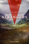 Strangers - David Moody