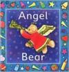 Angel Bear - Sue Harris