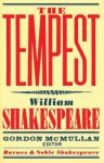 The Tempest - David Scott Kastan, Gordon McMullan, William Shakespeare