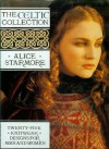 The Celtic Collection: Twenty-Five Knitwear Designs for Men and Women - Alice Starmore