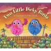 Two Little Dicky Birds - Marina Le Ray