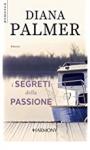 I segreti della passione - Diana Palmer