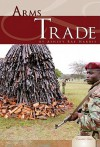 Arms Trade - Ashley Rae Harris