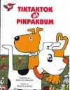 Tiktaktok at Pikpakbum - Rene Villanueva, Renato Gamos