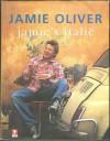Jamie's Italië - Jamie Oliver, David Loftus, Jaromir Schneider