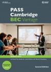 Pass Cambridge Bec Vantage - Ian Wood, Anne Williams, Louise Pile