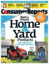 Consumer Reports - Consumer Reports