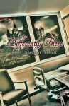 Differently There - John Llewellyn Probert
