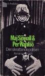 Den Skrattande Polisen - Per Wahlöö, Maj Sjöwall