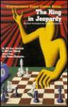 The King in Jeopardy - Sam Palatnik, Lev Alburt