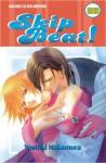 Skip Beat! vol. 29 (Skip Beat!, # 29) - Yoshiki Nakamura