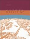 International Marketing: WITH Student CD and PowerWeb - Philip R. Cateora, John Graham