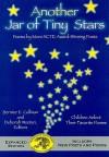 Another Jar of Tiny Stars: Poems by More NCTE Award-Winning Poets - Bernice E. Cullinan, Deborah Wooten