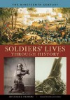 Soldiers' Lives Through History - The Nineteenth Century - Michael S. Neiberg