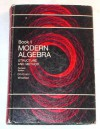 Modern Algebra Structure and Method Book 1 - Mary P. Dolciani