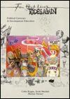Thin Black Lines Rides Again: Political Cartoons And Development Education - Colm Regan, Scott Sinclair