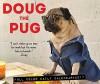Doug the Pug 2017 Box Calendar - Leslie Mosier