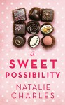 A Sweet Possibility (Archer Cove Series Book 2) - Natalie Charles