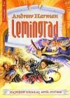 Lemingrad - Andrew Harman