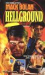 Hellground - Mike Newton, Don Pendleton