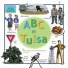 ABC in Tulsa - Robin Segal