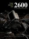 The Best of 2600: A Hacker Odyssey - Emmanuel Goldstein