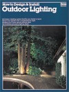 How to Design and Install Outdoor Lighting - Ortho Books
