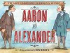 Aaron and Alexander: The Most Famous Duel in American History by Brown, Don(October 13, 2015) Hardcover - Don Brown