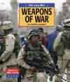 The Iraq War: Rebuilding Iraq (American War Library) - Debra A. Miller