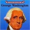 George Washington - Kathie Billingslea Smith