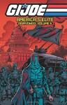 G.I. JOE America's Elite: Disavowed Volume 5 - Mark Powers, Mike Bear, Mike Shoyket