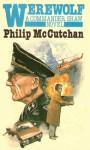 Werewolf - Philip McCutchan