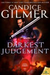 Darkest Judgement - Candice Gilmer