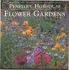 Flower Gardens - Penelope Hobhouse
