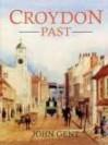 Croydon Past - John Gent