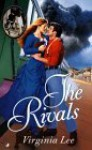The Rivals - Virginia Lee