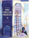 Tales from Hans Christian Andersen - Naomi Lewis, Emma Chichester Clark