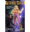 An Accidental Goddess - Linnea Sinclair