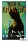 The End of the Rainbow - V.C. Andrews