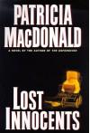 Lost Innocents - Patricia MacDonald