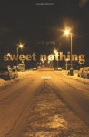 Sweet Nothing - Nate Pritts