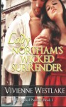 Lady Northam's Wicked Surrender - Vivienne Westlake